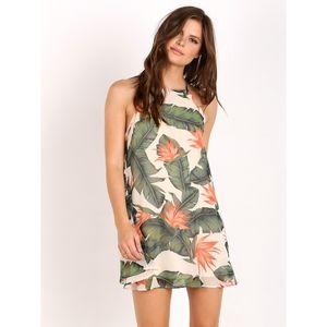 Show Me Your Mumu Gomez Paradise Found Dress sizeM